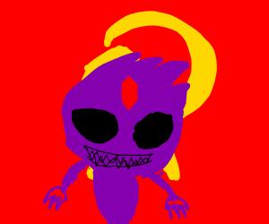 communist sableye