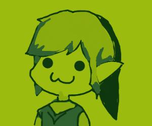 Link (LOZ)