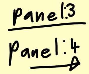 spspspspsps panel 2?