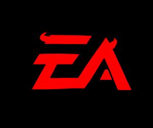 Satanic Electronic Arts (The Company)