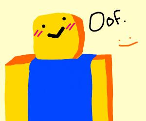 one noob