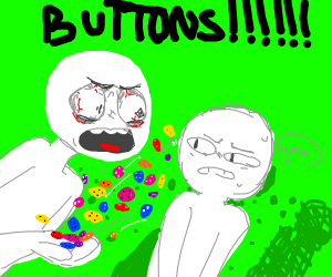 BUTTONS!!!!!!!!!!!