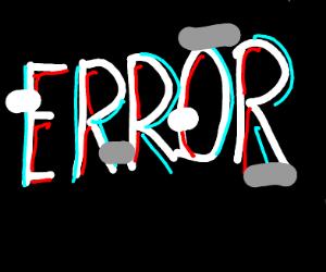 404: ERROR IMG.NOT.FND