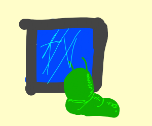 Tv slugs