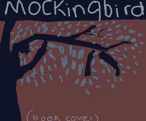 to kill a mockingjay