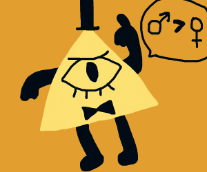 Bill Cypher Doesnt like Girls