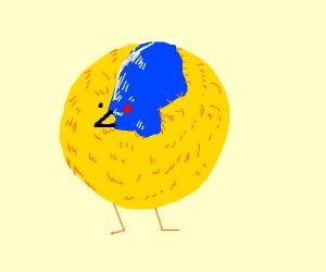 Birdinator 3000
