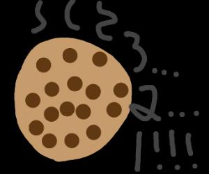 Cookie321 (Drawception User)
