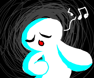 The odd1sout singing