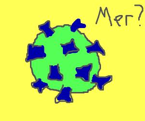 M E R