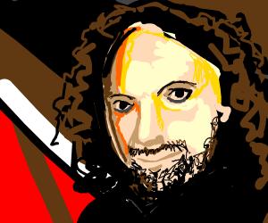 Daniel Avidan