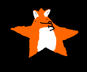 star fox???!?!?