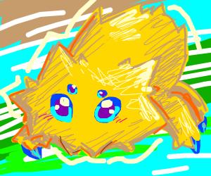 Joltik (Pokemon)