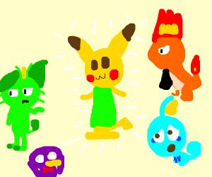 inside out pokemon