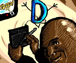 500k Drawception Games