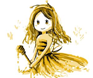 Bee Week 2018