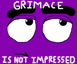 Create a Meme
