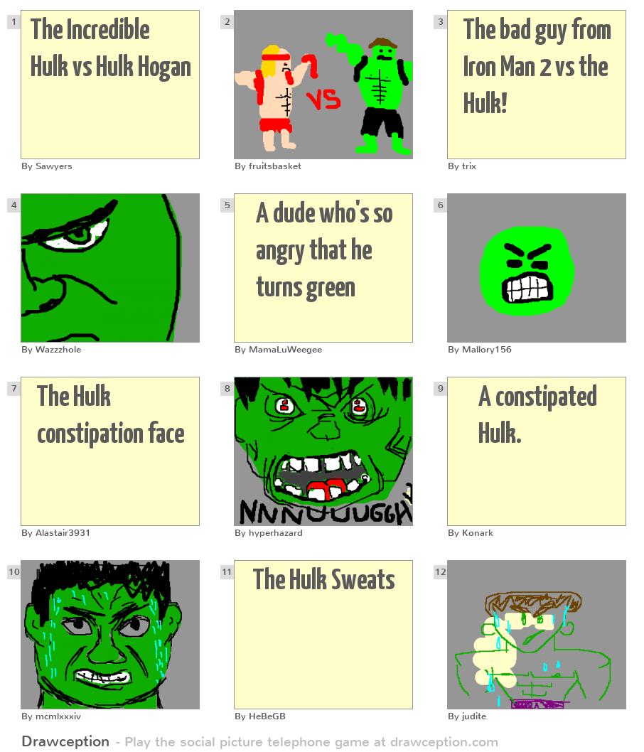 Hulk hogan lifting-5430