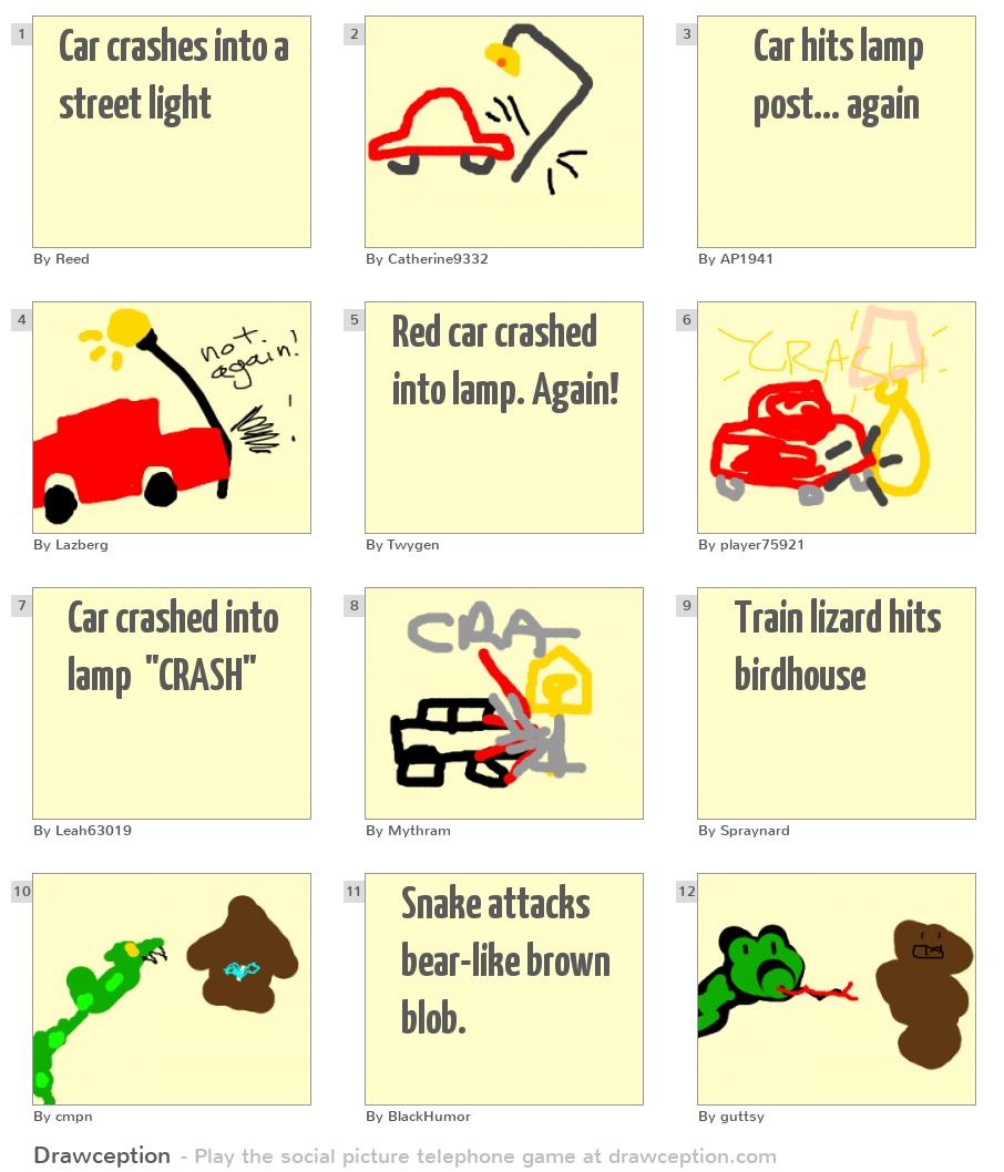 Gk Car Games
