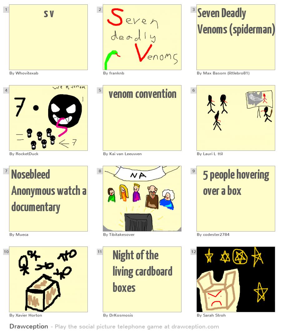 basom dating site A manga reader for manga fans  seinen / shounen / comedy / drama / harem / romance / school life / slice of life.