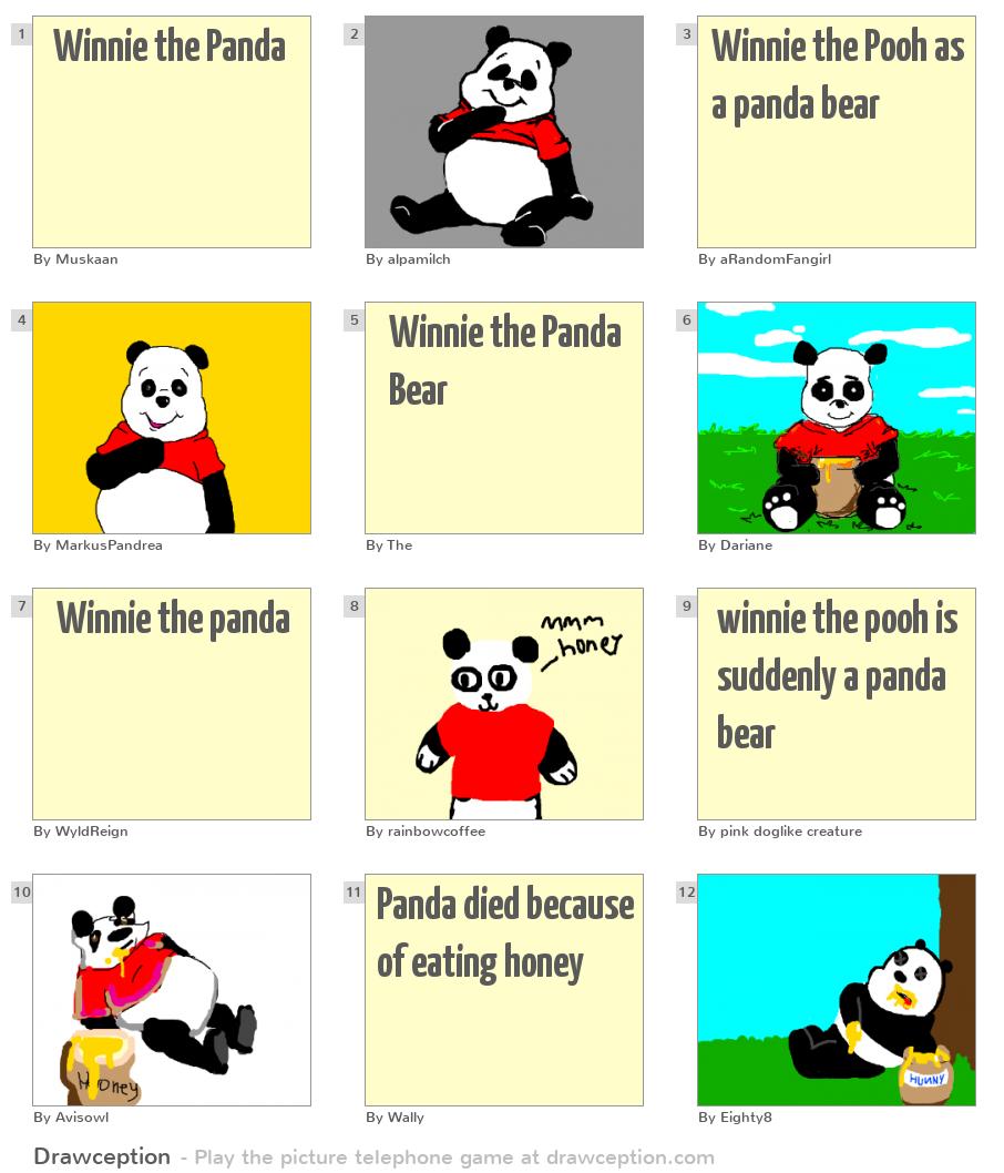 Benevolent Bears/Gallery   Heroism Wiki   Fandom