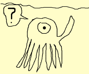 Eye of Horus Octopus Questions And Answers