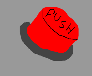 the button of buttiness majorness