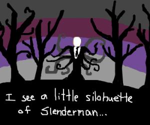 slendermian rhapsody