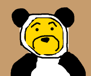 Po the Panda   Poohs Adventures Wiki   FANDOM powered by