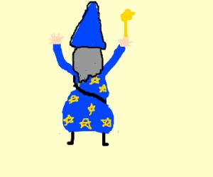 twist wizard