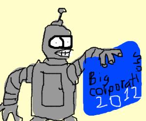 Bender endorses Romney