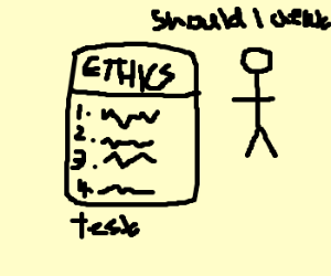 ethics test 1 Ethics exam, cpa certificates, work experience & licensure  ca peth ethics exam this topic contains 25 replies, has 23 voices, and was last updated by sg235 1 week, 3 days ago viewing 26 posts - 1 through 26 (of 26 total) author posts january 1, 2016 at 1:28 am #199280 anonymous i have taken two tests already.