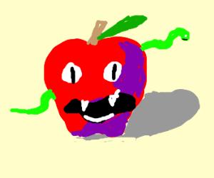 Bad Apple!