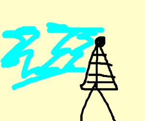 EIB RADIO NETWORKE