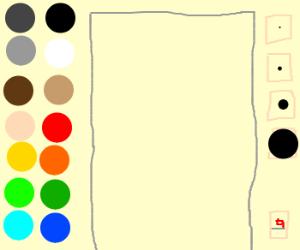 Draw-cepticon