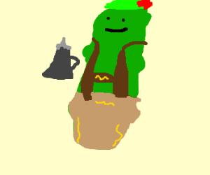 German Pickle