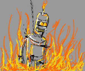 Bender Hell
