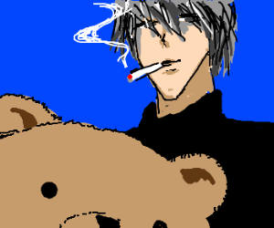 usami and suzuki