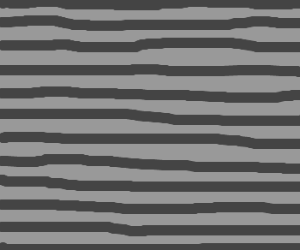 Dark gray and light gray parallel lines