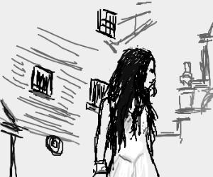 My Immortal (Evanescence)