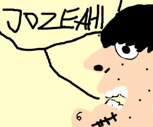 JOZEAH
