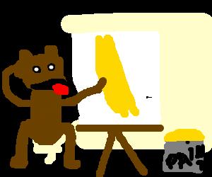 Игра золотой арбуз