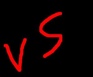 4chan vs. 9gag - Drawception