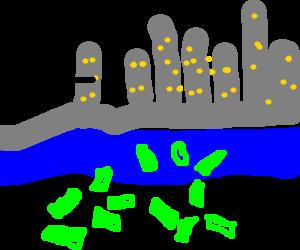 River City Ransom 2