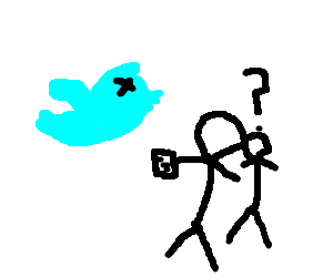 The death of twitter, what will tweens do now?