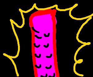 ultimate vibrator