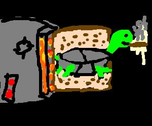 TurtleToast