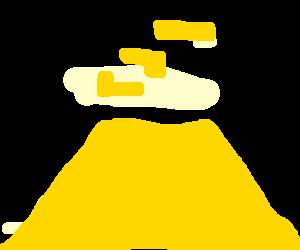 Ancient Egyptian tetris