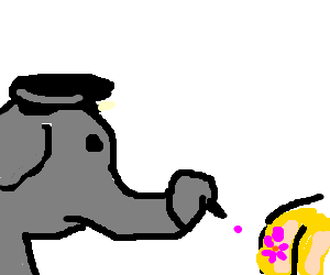 elephant butte asian single men Sierra county, new mexico  elephant butte, williamsburg, arrey, las palomas,  783 single-parent households (235 men, 548 women.