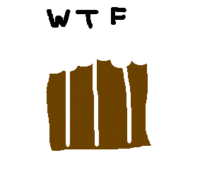 a rootbear cup?